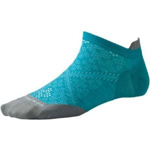 Sosete Smartwool W Phd Run Ultra Light Micro 16