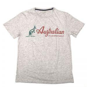 Tricou Australian M Jersey