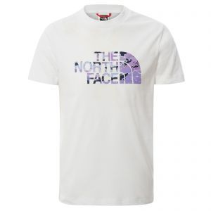 Tricou Copii The North Face Youth Easy
