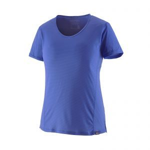 Tricou Patagonia W Capilene Cool Lightweight