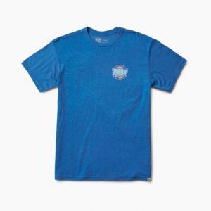 Tricou Reef Authentic Ii