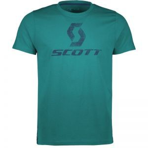 Tricou Scott 10 Icon