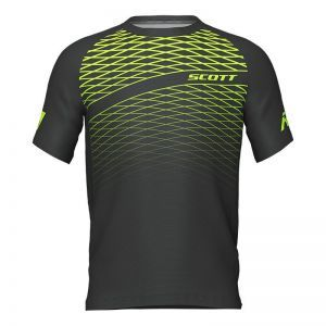 Tricou Scott M RC Run