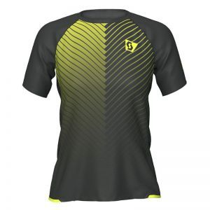 Tricou Scott W Rc Run S/sl