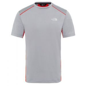 Tricou The North Face M Apex