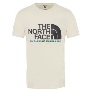 Tricou The North Face M Fine Alpine