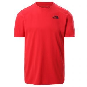 Tricou The North Face M Foundation