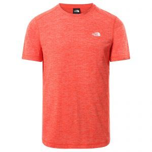 Tricou The North Face M Lightning