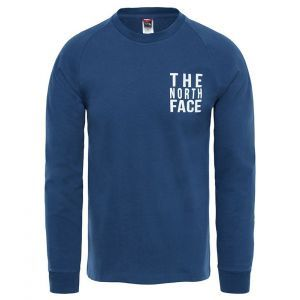 Bluza The North Face M Ones