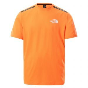 Tricou The North Face M Mountain Athletics