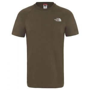 Tricou The North Face M North Faces