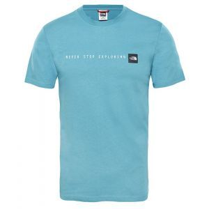 Tricou The North Face M NSE