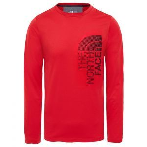 Tricou The North Face M Ondras