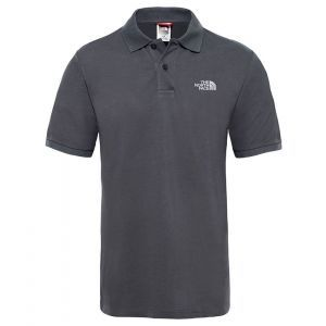 Tricou The North Face M Polo Piquet