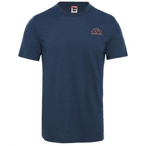 Tricou The North Face M Ridge