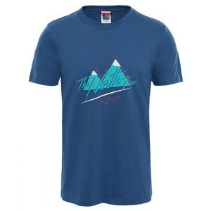 Tricou The North Face M New Tee