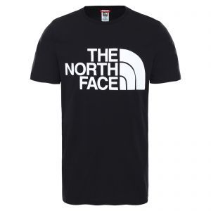 Tricou The North Face M Standard