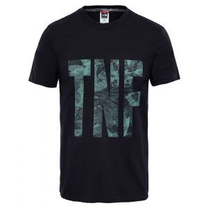 Tricou The North Face M Tnf 17
