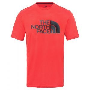 Tricou The North Face M Train N Logo Flex