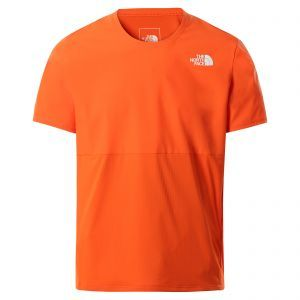 Tricou The North Face M True Run