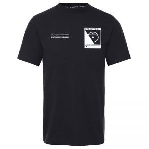 Tricou The North Face Unisex Steep Tech Logo