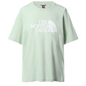 Tricou The North Face W Bf Easy