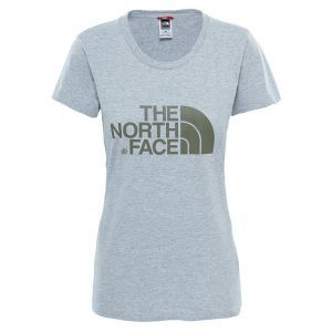 Tricou The North Face W Easy