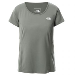 Tricou The North Face W Hikesteler Top