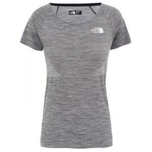 Tricou The North Face W Impendor Seamless
