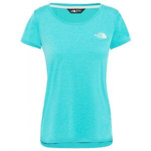 Tricou The North Face W Inlux