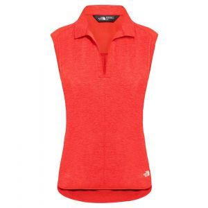 Tricou The North Face W Inlux Sleeveless