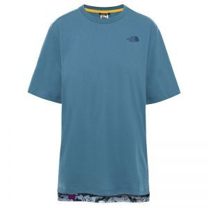 Tricou The North Face W Liberty