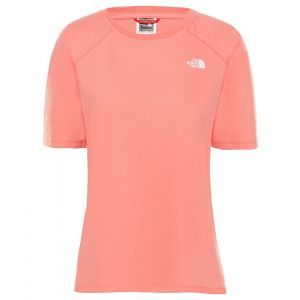 Tricou The North Face W Premium Simple Dome