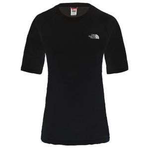 Tricou The North Face W Raglan
