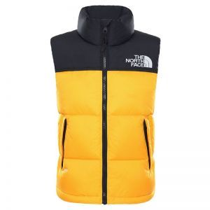 Vesta Copii The North Face Y 1996 Retro Nuptse