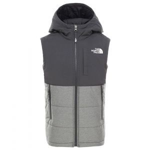Vesta Copii The North Face Y Balanced Rock