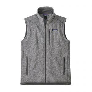 Vesta Patagonia M Better Sweater