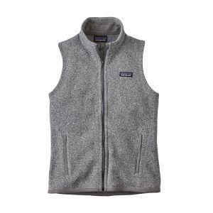 Vesta Patagonia W Better Sweater