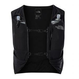 Vesta Alergare The North Face Flight Race Vest 8L