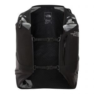 Vesta Alergare The North Face Flight Training Pack 12L