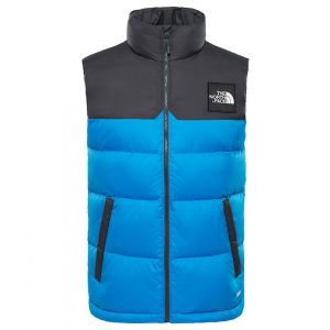 Vesta The North Face M 1992 Nuptse