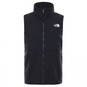 Vesta The North Face M Denali