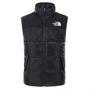 Vesta The North Face M Hmlyn Insulated Vest