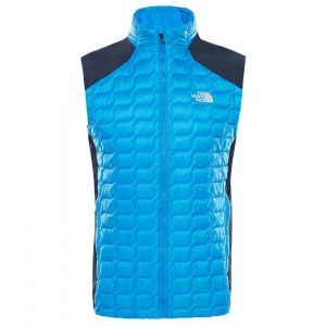 Vesta The North Face M New Tansa Thermoball Hybrid