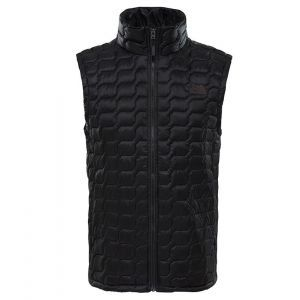 Vesta The North Face M Thermoball