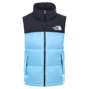 Vesta The North Face W 1996 Retro Nuptse