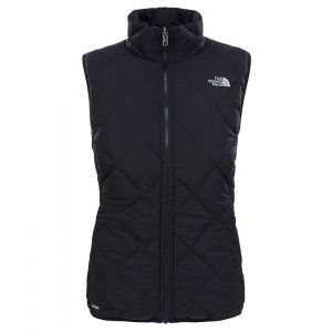Vesta The North Face W Pfr Zip-in Reversible