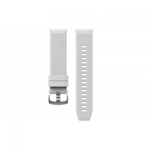 COROS APEX - 46mm Watch Band - White