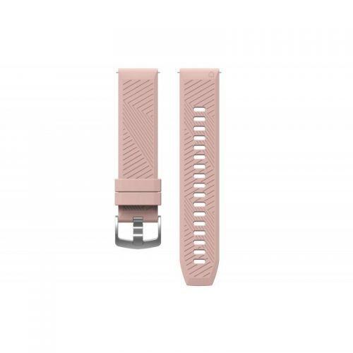 COROS APEX - 42mm Watch Band - Pink