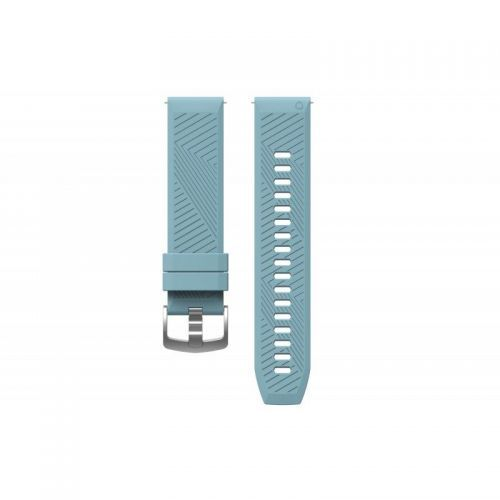 COROS APEX - 42mm Watch Band - Blue